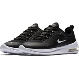 4c10abd8a73 Tenis Nike Air Max Axis Modelo Aa2146 100 - Deportes y Fitness en ...