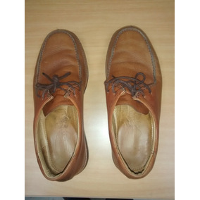 Zapatos Cerere 43