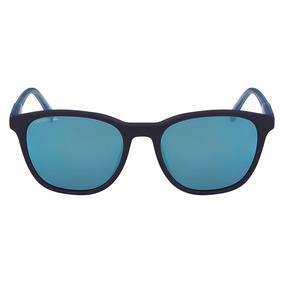 Oculos Feminino De Sol Lacoste - Óculos no Mercado Livre Brasil cbc9c8f8ff