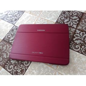 Tablet Samsung Galaxy Tab 3 10.1 Polegadas