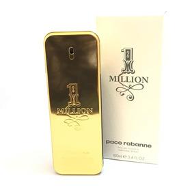7545c277a Perfume Zoom - Perfumes Importados Paco Rabanne Masculinos no ...