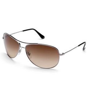 Oculos Ray Ban Rb 3293 004 13 Rayban De Sol Aviator - Óculos no ... 7fca0fa97c