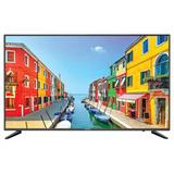 Tv Pantalla Hitachi 40 Alpha Series 1080p Hd Led 40c301