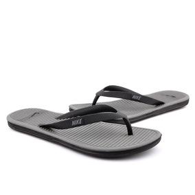 the best attitude 8a853 73dab Sandalias Nike Solarsoft Pata Gallo 488160-090 Look Trendy