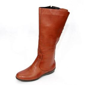 Riachuelo Bota Rasteira Laco C Feminino Botas Piccadilly - Sapatos ... 56f56139d4