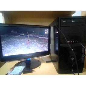 Vendo Computador Dealer Lg