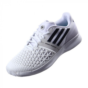 hot sale online ae352 7c01d Tenis adidas Cc Adizero Feather 3