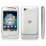 Motorola Xt303
