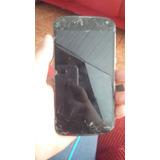 Nexus 4 Com Tela Trincada E Nao Liga