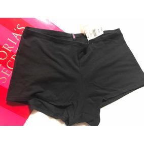Victoria Secret Pink Panties 290.00 Talla Mediana