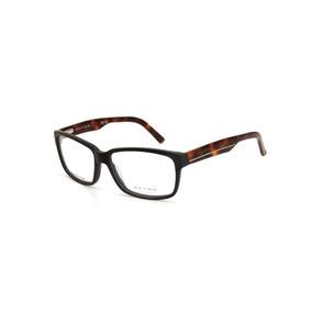 Oculos Oxydo Sem Grau - Óculos no Mercado Livre Brasil 2b7d5587f0