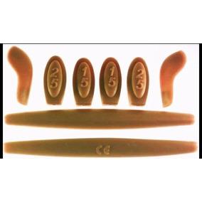 Manopla Borracha Marrom De Sol Oakley Juliet - Óculos De Sol Oakley ... eca09c0199