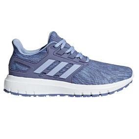 Stock Center Zapatilla Adida - Zapatillas Adidas de Mujer en Mercado ... 6870f1b43ed