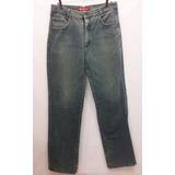 Calça Jeans Versatti Dabrins no Mercado Livre Brasil 3c230a91dce08