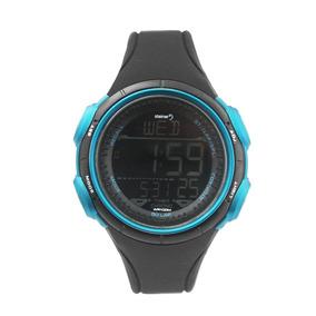 Reloj Digital Cab Steiner St22531wy