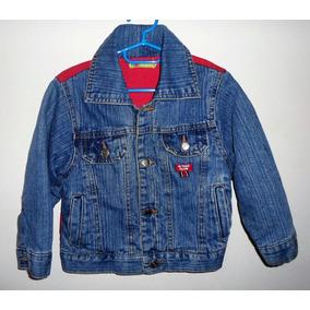 0162af33434 Venta De Ropa Usada En Caracas Jeans - Chaquetas