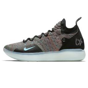 buy popular c0948 25fed Zapatillas Nike Zoom Kevin Durant 11 306-0536 Hombre