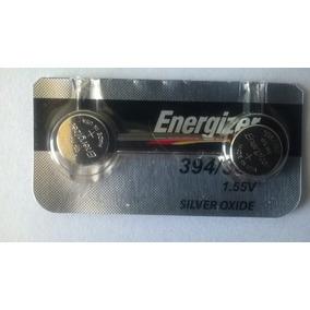 41de53fdf36 Bateria 371 370 Energizer Baterias - Carregadores e Baterias para ...