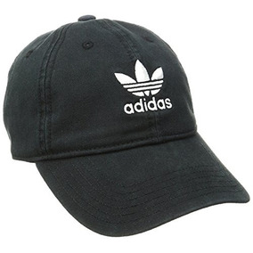 Gorras Para Dama Adidas - Ropa 2158d14e109