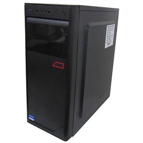 Computador Core I5 3570 3.4ghz 4gb 1tb Melhor Preço