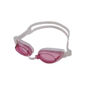 Oculos De Natacao Aruba Training Rosa
