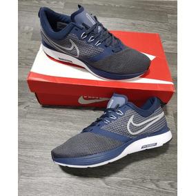 1e3278678de76 Nike Tenis Zoom Witness - Ropa y Accesorios en Mercado Libre Colombia