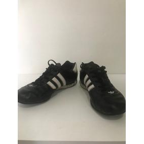 Tênis adidas Clássico Preto