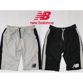 42bc6265b5 Bermuda Short Talla 34 Mexico Gym Deporte Sport - Ropa y Accesorios ...
