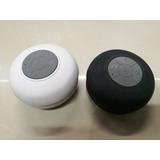 Parlante Bluetooth Audio Nuevo Exhibicion Cod3285 Asch