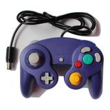Control Para Nintendo Gamecube Varios Colores