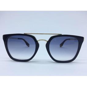 72f7571c92f53 Oculos Feminino - Óculos De Sol Marc Jacobs em Umuarama no Mercado ...