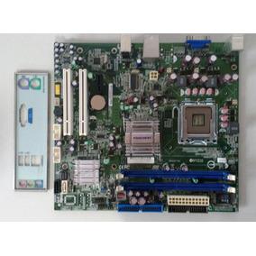 945GZ7MC-S2H MOTHERBOARD TREIBER WINDOWS 7