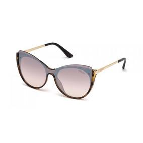 051747b6041e9 Guess Oculos De Sol Modelo Gu 6364 Original Orlando Fl - Calçados ...