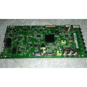 Placa Principal Tv Cce Lt28g Lt29g Lt32g Gt-1326ex-d29