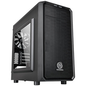Pc Gamer I3 8100, Asus Prime, 8gb Ddr4 Hd 1tb Gtx1050 Ti 4gb