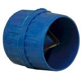Escariador Redondo Para Caños De Cobre Refrigeración Value f2820f7a40b