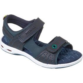 0a29989e4 Sandalia Para Infantil Numero 31 Masculino Sandalias - Sapatos no ...
