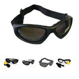 Óculos de Segurança em Rio de Janeiro no Mercado Livre Brasil ae9617f510
