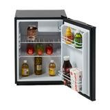 Refrigerador Avanti 2.4 Pies Cúbicos
