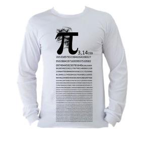 Olimpiadas De Matematica Tamanho 8 - Camisetas e Blusas no Mercado ... 911d82660b40a