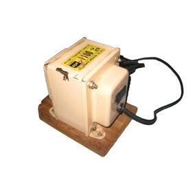 Transformador 1100u 120v Para 100v Nissyo Equip Do Jp --br