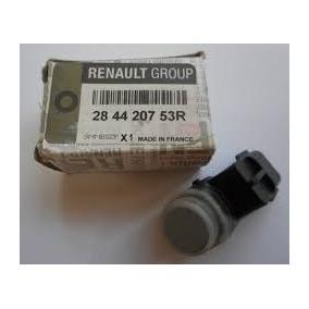 284420753r Sensor De Estacionamento Fluence
