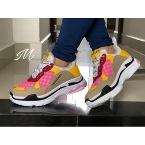 2ae9c438fcba2 Zapatilla Nike Air Max - Zapatos en Calzados - Mercado Libre Ecuador