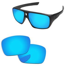 2c414760e3758 Óculos Dispatch    Polarizado Preto, Lente Azul, O Preto - Óculos no ...
