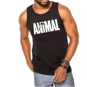 Camiseta Musculacao Personalizada - Camisetas para Masculino no ... 117bf9b2a8f