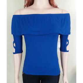 Blusas De Moda Por 10 Blusas