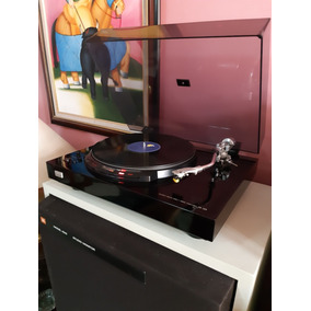 Sansui Sr 929 Como Nuevo Impecable Con Manual