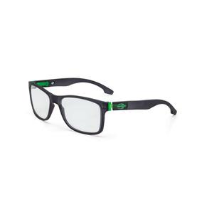 e9d726eddd1c5 Óculos De Grau Mormaii Califa Flexxxa M6047d6356 Tam.56