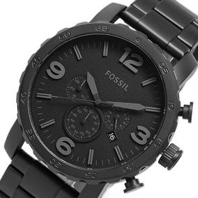f357f036fdf8 Reloj Fossil Jr1401 Relojes Masculinos - Relojes Pulsera Masculinos ...