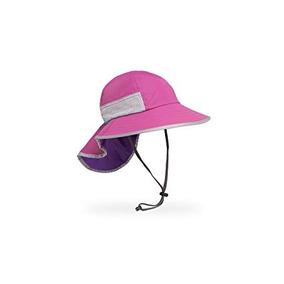 Sunday Afternoon Sombreros - Accesorios de Moda en Mercado Libre México 078a06187bc